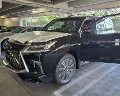 Bán Lexus LX 570 Super Sport S sản xuất 2020 bản Mỹ mới ra mắt xe nhập mới 100% giá 9 tỷ tại Hà Nội