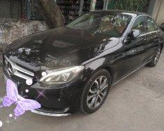 Đẳng cấp là mãi mãi - chỉ 990 trđ - Mercedes C200 giá 990 triệu tại Hà Nội