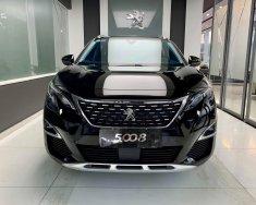 Giá xe Peugeot 5008 màu đen giá chỉ 1.099 triệu | 0963 99 66 93 giá 1 tỷ 99 tr tại Thái Nguyên