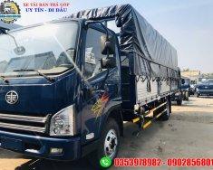Xe tải 8T Hyundai ga cơ 2017 thùng hàng dài 6.7 mét giá Giá thỏa thuận tại Hà Nội