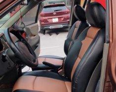 Bán Hyundai Santa Fe Gold 2.0 AT 2002, màu nâu, xe nhập số tự động giá 238 triệu tại Hải Dương