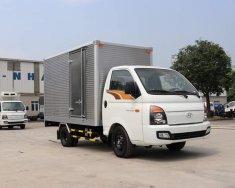 Cần bán Hyundai Porter H150 1.5 tấn giá cực kỳ ưu đãi giá 365 triệu tại Tp.HCM
