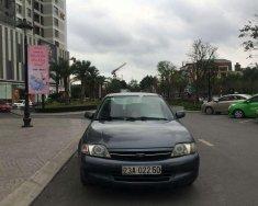 Bán Ford Laser 2000, màu đen, giá 102tr giá 102 triệu tại Bắc Ninh