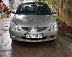 Cần bán xe Mitsubishi Lancer 2004, nhập khẩu nguyên chiếc giá 220 triệu tại Hà Nội