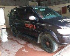 Cần bán gấp Isuzu Hi lander đời 2006 số sàn giá 208 triệu tại Hà Nội