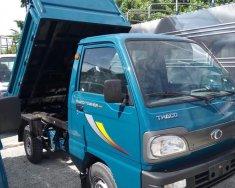 Bán xe Ben Nhỏ 750 Kg, TOWNER Ben 800 Giá Tốt, Tại Bà Rịa - Vũng Tàu giá 161 triệu tại BR-Vũng Tàu