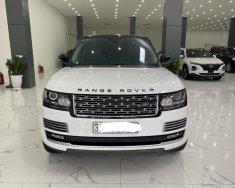 Bán Range Rover HSE 3.0 nhập mỹ 2015, đăng ký tư nhân, biển Hà Nội, xe siêu đẹp, giá cực tốt giá 3 tỷ 950 tr tại Hà Nội