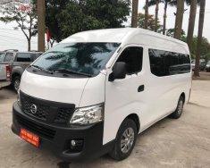 Cần bán lại xe Toyota Hiace đời 2015, màu trắng, xe nhập giá 680 triệu tại Hà Nội