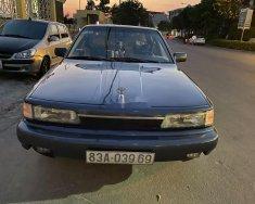 Bán ô tô Toyota Camry đời 1989, xe nhập giá 65 triệu tại Tp.HCM