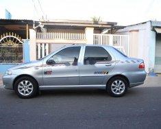 Cần bán xe Fiat Albea sản xuất 2007, giá chỉ 126 triệu giá 126 triệu tại BR-Vũng Tàu