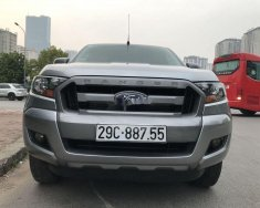 Bán ô tô Ford Ranger XLS AT năm sản xuất 2016, nhập khẩu nguyên chiếc  giá 572 triệu tại Hà Nội