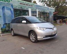 Bán Toyota Previa đời 2007, nhập khẩu Nhật Bản giá 500 triệu tại Đồng Nai