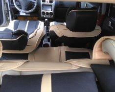 Bán Hyundai Getz 1.1 2009, xe nhập giá cạnh tranh giá 175 triệu tại Bắc Giang