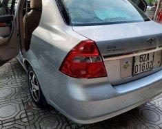 Bán ô tô Daewoo GentraX năm 2009 giá 169 triệu tại Bình Dương