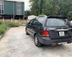 Bán Honda Odyssey sản xuất năm 1995, xe nhập, giá cạnh tranh giá 168 triệu tại Hải Dương