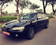 Bán Mazda 626 năm sản xuất 2001, giá chỉ 137 triệu giá 137 triệu tại Đà Nẵng