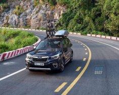 Cần bán Subaru Forester 2.0 Eyesight 2019, nhập khẩu nguyên chiếc giá 1 tỷ 127 tr tại Đồng Nai