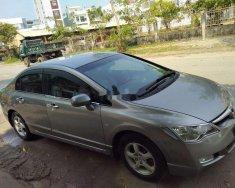 Bán xe Honda Civic đời 2006, xe 1 chủ mua mới từ đầu giá 270 triệu tại Đà Nẵng