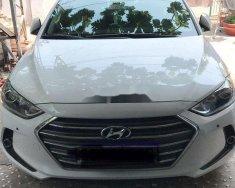 Bán Hyundai Elantra đời 2017, màu trắng giá 560 triệu tại Đồng Nai