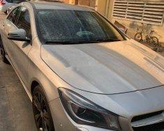 Bán xe Mercedes CLA 200 đời 2016, nhập khẩu, 950 triệu giá 950 triệu tại Tp.HCM