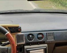 Bán ô tô Mazda MPV sản xuất năm 1991, màu bạc, nhập khẩu, giá tốt giá 95 triệu tại Phú Thọ
