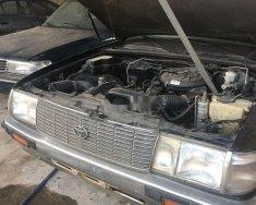 Cần bán xe Toyota Crown đời 1994, xe nhập giá 35 triệu tại Tp.HCM