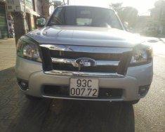 Bán Ford Ranger XLT năm sản xuất 2009, nhập khẩu, giá chỉ 330 triệu giá 330 triệu tại Lâm Đồng