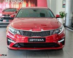 Bán Kia Optima năm sản xuất 2019 giá cạnh tranh giá 779 triệu tại Cần Thơ