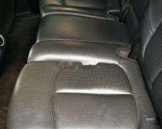 Bán Luxgen 7 SUV 2013, màu đen, nhập khẩu nguyên chiếc giá 420 triệu tại Bình Dương