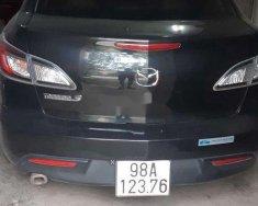 Bán Mazda 3 đời 2011, nhập khẩu nguyên chiếc giá cạnh tranh giá 368 triệu tại Lạng Sơn