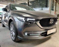 Bán Mazda CX 5 đời 2019, giá 998 triệu giá 998 triệu tại Tp.HCM