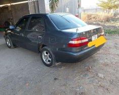 Cần bán Toyota Corolla năm 1999 xe gia đình, 119 triệu giá 119 triệu tại BR-Vũng Tàu