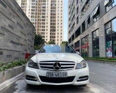 Bán Mercedes đời 2012, nhập khẩu nguyên chiếc, giá tốt giá 650 triệu tại Hà Nội