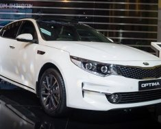 Siêu khuyến mãi giảm giá khi mua chiếc Kia Optima 2.0AT, sản xuất 2020, có sẵn xe, giao nhanh giá 789 triệu tại Bình Dương