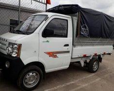 Bán xe tải Dongben 870kg - dongben 2019 giá rẻ - trả trước 45tr giá 145 triệu tại Tp.HCM