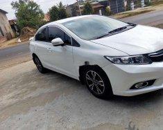 Bán xe Honda Civic 2014, xe nhập giá 438 triệu tại Gia Lai