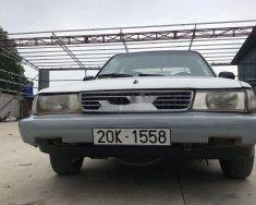 Cần bán xe Toyota Cressida sản xuất 1996, nhập khẩu nguyên chiếc  giá 35 triệu tại Vĩnh Phúc