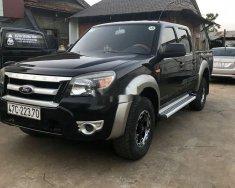 Bán ô tô Ford Ranger sản xuất 2009, giá 290tr giá 290 triệu tại Đắk Lắk
