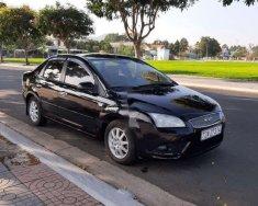 Bán Ford Focus năm sản xuất 2007, xem xe thương lượng giá 170 triệu tại BR-Vũng Tàu