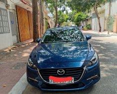 Bán Mazda 3 năm sản xuất 2019, giá 600tr giá 600 triệu tại BR-Vũng Tàu