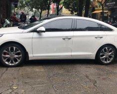 Bán xe Hyundai Sonata 2015, nhập khẩu, 780 triệu giá 780 triệu tại Hà Nội