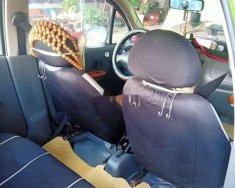 Cần bán lại xe Daewoo Matiz đời 2005, nhập khẩu nguyên chiếc giá cạnh tranh giá 68 triệu tại Cần Thơ