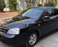 Cần bán xe Chevrolet Lacetti 2013, giá 240tr giá 240 triệu tại Hà Nội