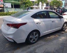 Siêu khuyến mãi giảm giá - Tặng phụ kiện chính hãng với chiếc Hyundai Accent 1.4 AT đặc biệt, đời 2020 giá 542 triệu tại Đà Nẵng