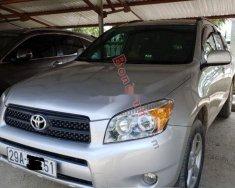 Bán xe Toyota RAV4 năm sản xuất 2006, màu bạc giá 425 triệu tại Cao Bằng