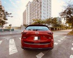 Bán xe Mazda CX 5 đời 2018, giá 875 triệu giá 875 triệu tại Đồng Nai