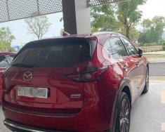 Bán Mazda CX 5 2.0 premium sản xuất 2019, xe nhà sử dụng giá 950 triệu tại Tp.HCM
