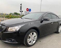 Bán Chevrolet Cruze 5 2015, giá 450tr giá 450 triệu tại Hà Nội