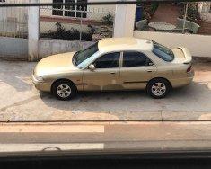 Bán Mazda 626 năm sản xuất 1997, xe nhập, giá tốt giá 105 triệu tại Gia Lai