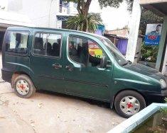 Cần bán Fiat Doblo đời 2003, giá tốt giá 77 triệu tại Đà Nẵng
